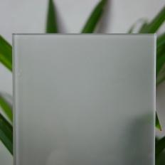 Satinato weiß