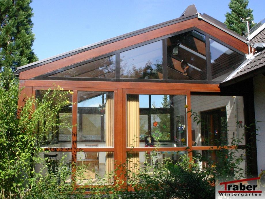 renovierungssystem f r holzwinterg rten bzw fenster traber winterg rten. Black Bedroom Furniture Sets. Home Design Ideas